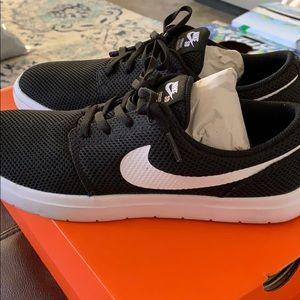 Nike SB Portmore Ultralight